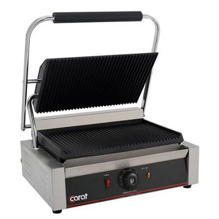 Grill panini simple R/R