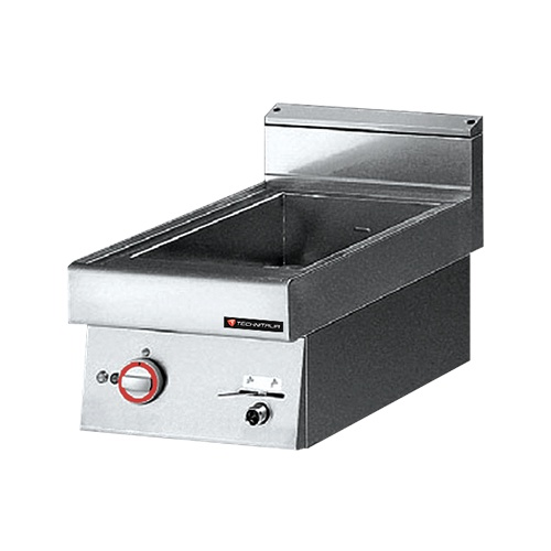 Bain-marie électrique simple GN1/1